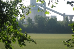 Eben-Emael-055-Cementfabriek-aan-het-Albertkanaal-in-Liche