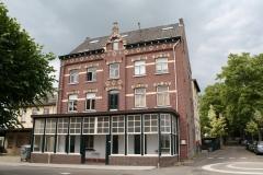 Houthem-St-Gerlach-212-Gebouw-uit-1899-bij-het-station