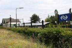 Houthem-St-Gerlach-215-Station