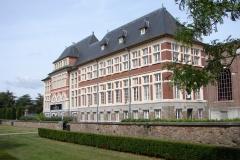 Tuinwijk-Eisden-003-Mijngebouw-De-Twee-Schachten