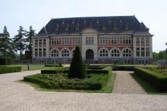 Tuinwijk-Eisden-021-Mijngebouw-De-Twee-Schachten