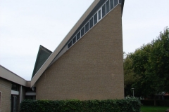 Vijverdal-Maastricht-001