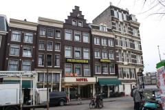 Amsterdam-001-Hotel-Prins-Hendrik