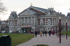 Amsterdam-011-Concert-gebouw