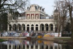 Amsterdam-023-Vondelpark-Paviljoen