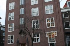 Amsterdam-068-Arbeidsbeurs-aan-de-Passeerdersgracht