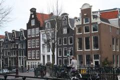 Amsterdam-071-Grachtenhuizen-aan-Leidsegracht