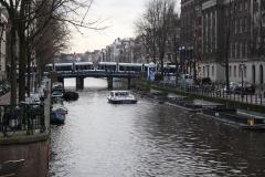 Amsterdam-072-Leidsegracht