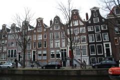 Amsterdam-076-Grachtenhuizen-langs-Leidsegracht