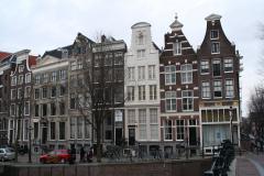 Amsterdam-079-Grachtenhuizen-bij-Keizersgracht