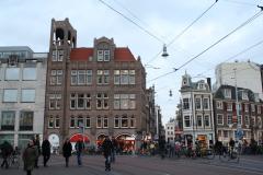 Amsterdam-080-Gebouw