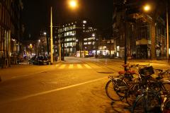 Amsterdam-092-Straatgezicht-bij-avond