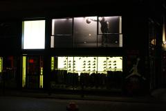 Amsterdam-094-Straatgezicht-bij-avond