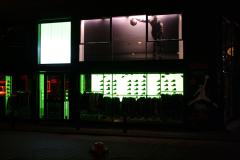 Amsterdam-095-Straatgezicht-bij-avond