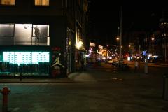 Amsterdam-096-Straatgezicht-bij-avond