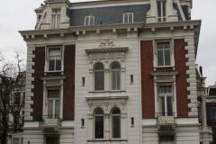 Amsterdam-113-Herenhuis