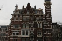 Amsterdam-114-Herenhuis