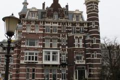 Amsterdam-115-Herenhuis