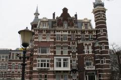 Amsterdam-116-Herenhuis