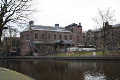 Amsterdam-117-Paradiso-en-Barlaeusgymnasium