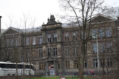Amsterdam-118-Barlaeusgymnasium