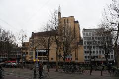 Amsterdam-120-City-Theater