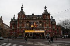 Amsterdam-122-Stadsschouwburg