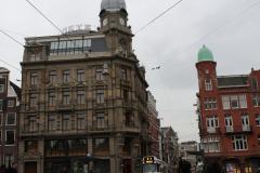 Amsterdam-124-Winkelpand-van-Metz-en-Co-Leidsestraat