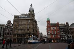 Amsterdam-125-Winkel-Sacha-Leidsestraat-hoek-Keizersgracht