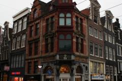 Amsterdam-126-Gebouw-Smartshop-Keizersgracht