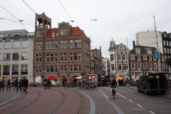 Amsterdam-130-Winkelpand-van-PUMA