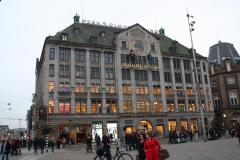 Amsterdam-133-Madame-Tussaud