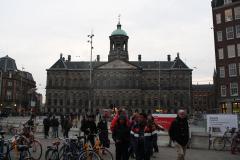 Amsterdam-147-Palies-op-De-Dam