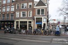 Amsterdam-173-Amstelstraat