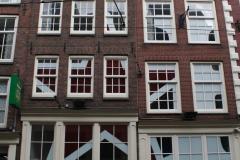 Amsterdam-175-Huizen-in-Amstelstraat
