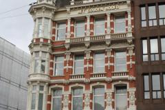 Amsterdam-178-Het-Gouden-Hoofd-aan-het-Rembrandtplein
