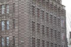 Amsterdam-272-Stadsarchief-in-gebouw-De-Bazel