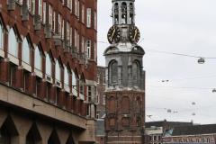 Amsterdam-276-Munttoren
