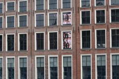 Amsterdam-300-Universiteit-van-Amsterdam