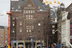 Amsterdam-325-Heredium