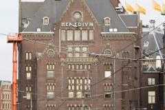 Amsterdam-327-Heredium