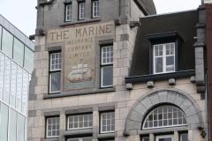Amsterdam-329-Gebouw-The-Marine