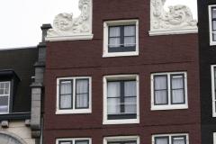 Amsterdam-330-Grachtenhuis-naast-hotel-Rokin