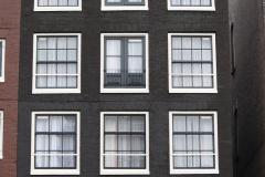 Amsterdam-331-Huize-De-Blaeuw-Arent