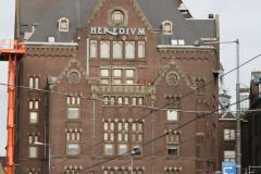 Amsterdam-332-Heredium