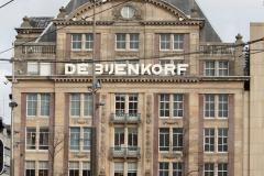 Amsterdam-336-De-Bijenkorf