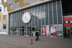 Amsterdam-Ajax-shop-bij-Arena