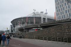 Amsterdam-Arena-1