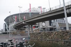 Amsterdam-Arena-2