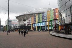 Amsterdam-Gebied-rond-Arena